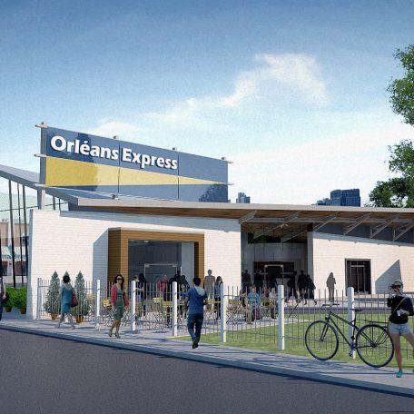 2005_orlean_express_3d_3